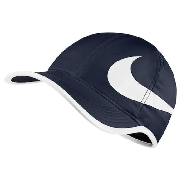 Aerobill Dri-fit Tennis Cap Nike j5wKDF